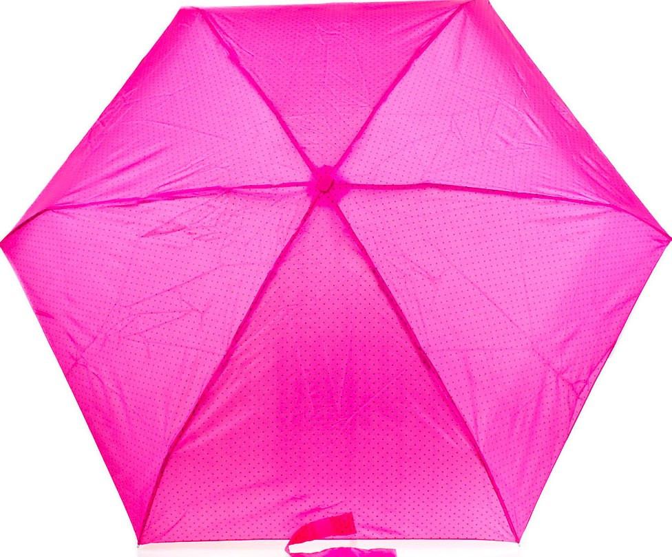 Механический женский зонт ZEST (ЗЕСТ) Z25518-6