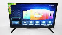 """Телевизор LCD LED 32"""" -  Smart TV"""