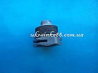 Гайка (втулка пластиковая) 3-х ходового клапана Zoom, Termal, Rens, Demrad