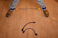 Эспандер стройные бедра, фото 1