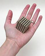 Головоломка конструктор Неокуб Neocube