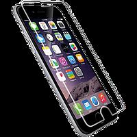 Защитные стекла на смартфоны