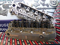 Рулевой наконечник,CET-59,CET-80,  CET-59