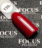 Гель-лак Focus premium № 138, 8 мл