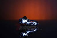 Лампа 1 ус HID  12V35/35  ТММР