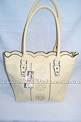 Женская сумка WJ2018-33 (36 х 30 см.) купить в розницу по низкой цене