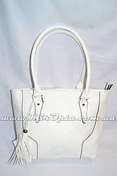 Женская сумка WJ2018-29 (35 х 24 см.) купить в розницу по низкой цене