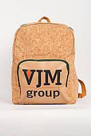 Рюкзак мужской вместительный 427KMV001 (Песочный)