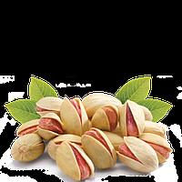 TPA Pistachio Flavor (Фисташки)