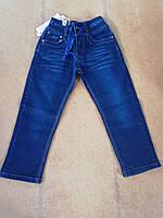 Джинсовые брюки для мальчиков оптом, Taurus , 98-128 рр
