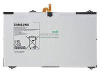 Аккумулятор Samsung T810 Tab S2 9.7 (EB-BT810ABE) батарея для планшета