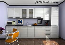 Daria Blonski кухонный гарнитур