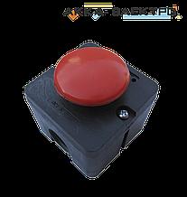 Пост кнопочный ПКУ-36 1 Грибок
