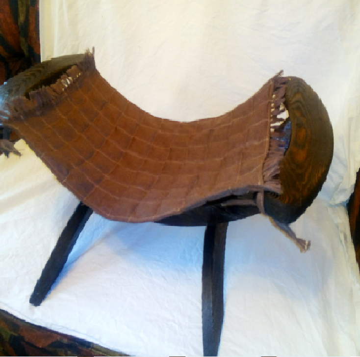 Диван-Лежак для животных, дерево
