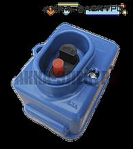 Кнопка пусковая ПНВС 10 (380В)