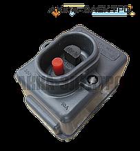 Кнопка пусковая ПНВС 12 (380В)