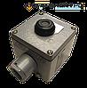 Пост кнопочный ПКУ 15-21.111-54У2