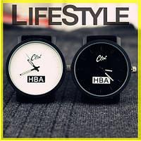 Наручные часы Clot HBA 2 Цвета, фото 1