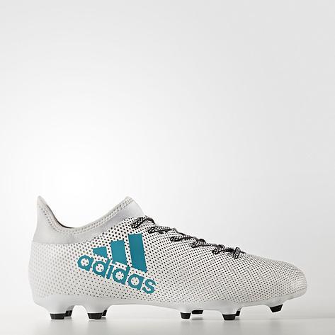 Копы Adidas X 17.3 FG S82362 — в Категории