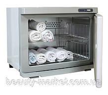 Нагреватель полотенец модель 23А