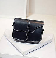 Женская мини сумочка AL6893