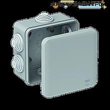 Коробка распределительная 70Х70Х40 Schneider Electric IMT 35090