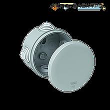 Коробка розподільна 60Х40 Schneider Electric IMT 35093