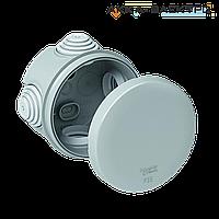 Коробка распределительная 80Х40 Schneider Electric IMT 35094
