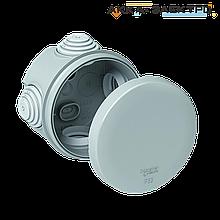 Коробка розподільна 80 Х 40 Schneider Electric IMT 35094