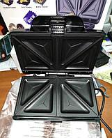 Сэндвичница тостер Livstar LSU-1212 (800W)