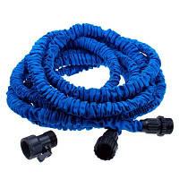 Шланг для полива  X-hose 22,5 м