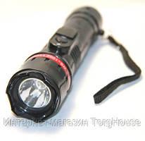ОСА 1002 Электрошокер (фонарик)