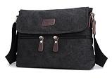 Стильная мужская сумка Binghu, фото 5