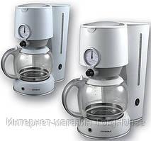 Капельная кофеварка AURORA AU 410