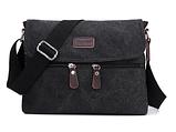 Стильная мужская сумка Binghu, фото 6