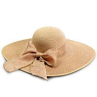 Женская шляпа СС1900