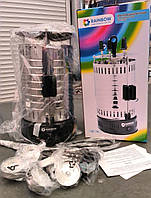 Электрошашлычница RAINBOW Maestro MR-785