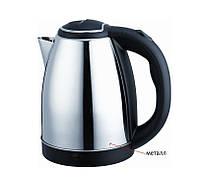 Чайник ROTEX RKT08-M