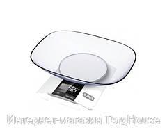 Кухонные весы ROTEX RSK 10 P
