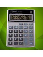 Калькулятор Кenko 100A/100B