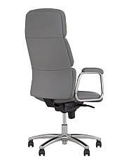 Кресло CALIFORNIA steel ES CHR68, фото 3