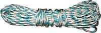 Шнур господарський 4,0мм*50м, фото 1