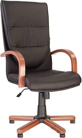 Кресло руководителя CREDO extra Tilt EX1, фото 2
