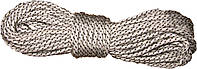 Шнур господарський 5,0мм*16м (К-20)