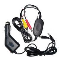 Радиопередатчик 005 для навигатора
