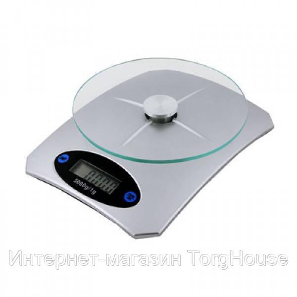 Весы кухонные до 5 кг Imperial/6108