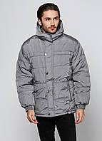 Мужская куртка Dustin AL7838