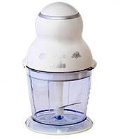 Кухонный комбайн, чоппер MAGIO MG-215, 300Вт, 0,65л. импульс режим