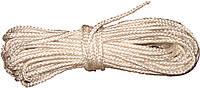 Шнур господарський 6,0мм*20м (10 штук)