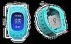 Умные часы Smart Watch Q50, часы смарт вач Q50, электронные смарт часы, смарт часы Акция!, реплика, отличное качество!, фото 6